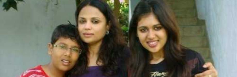 Vanypriya Sabarmal