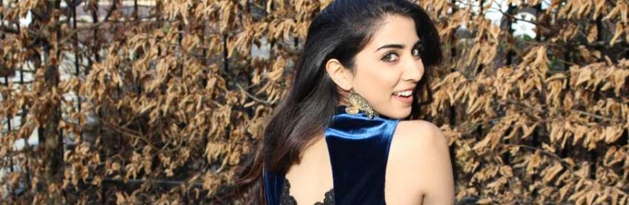 Chaarishma Aloor