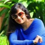 Shipra Karnani