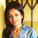 Nandita Biswas