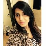 Nupur Patel (Rhonda) Profile Picture