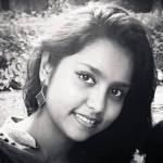 Taznina nur Muntaha
