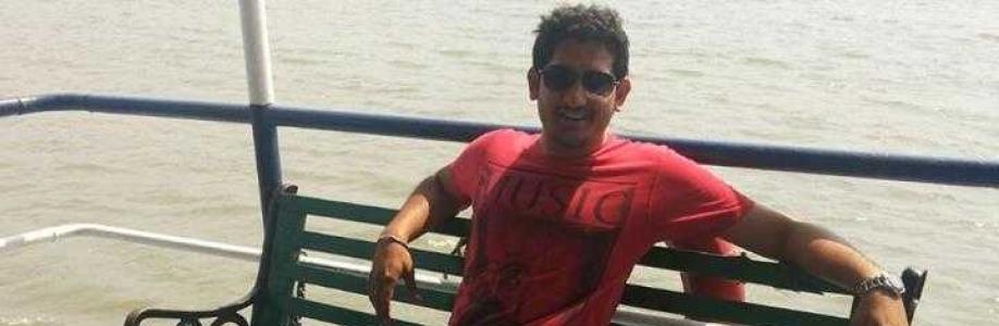 Dutta Awate profile picture