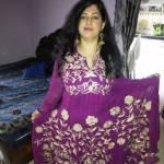 Sandhya Paul