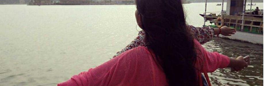 Nandini Mukherjee profile picture