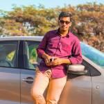 purandhar 225 Profile Picture