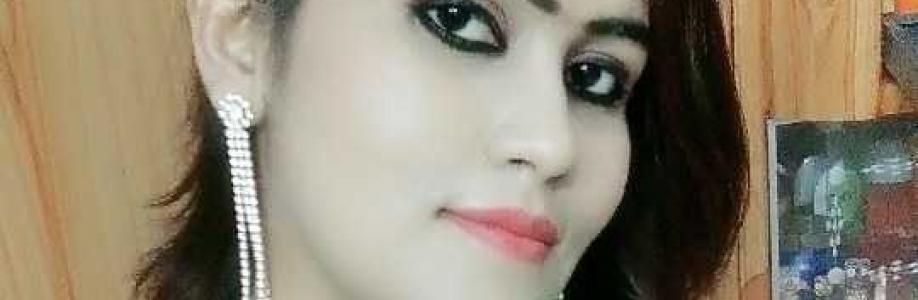 Reeya  (Beauty) Nath Arya