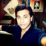 Siddharth Shaw