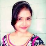 Mangala Gupta