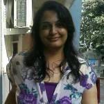 Mamta Goklani