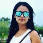 Poornima Thapa