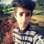 Arunesh Das