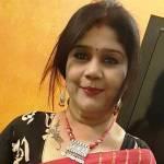 Sima Das