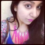 Nikitaa Bhatia