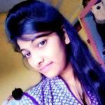 Suhasi Jaiswal Profile Picture