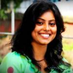 Pooja Roy Profile Picture