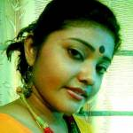 Sannyukta (Misty) Sinha