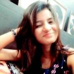Priyanka Raghuwanshi