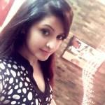 Shomdhuti Chatterjee