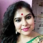 Aparna Bhattacharjee
