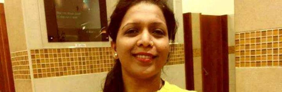 Supriya Adhav