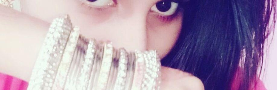 Maahi Mahato profile picture