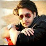 Kinshuk Vaidya profile picture