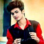 Ankeet Agarwal