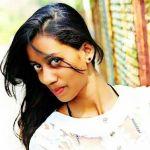 Dhanashree Tatkare