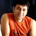 Avinash Vankar