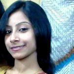Pushpita Debnath