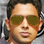 Raaj Mukherjee Profile Picture