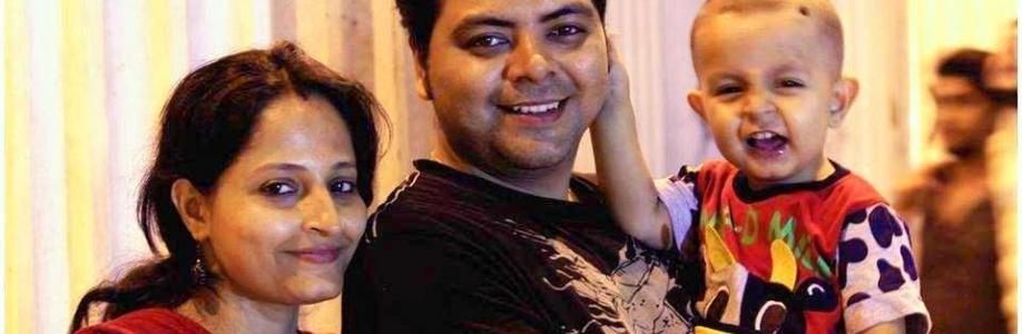 Saheli Basu