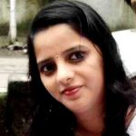 Ranjana Karalkar