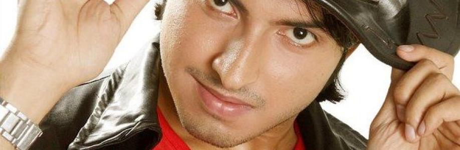 Maneesh Chatterjee