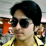 Maneesh Chatterjee Profile Picture