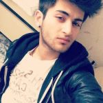 Shovit Sharma