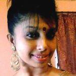 Joyeita Bhattacharya