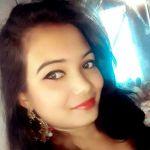 Pinky Naskar (Chuti) profile picture