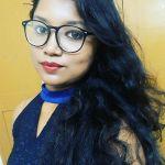 Eshani Haria