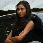 Somasree Raha