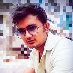 Amit Dhar