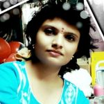 Pushpa Ghatak Profile Picture