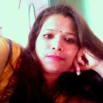Ayushii Sudha
