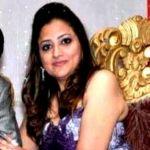 Amaya Khanwani
