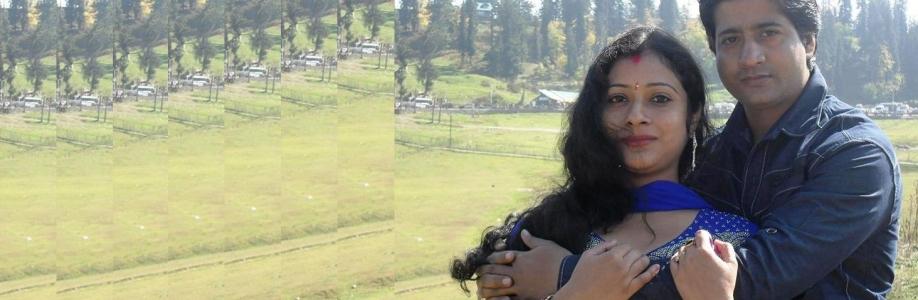 Arini Chakraborty