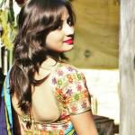 Soma Goswami
