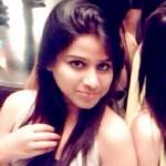 Dipika Bidaria profile picture