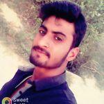 Sourav Roy Profile Picture