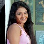 Amiesha Kavindii